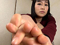 [ashikusa-0019] 【足のにおい】  主婦・学校の下駄箱のキャプチャ画像 9