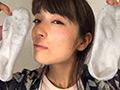【足のにおい】 劇団員・ガテン系3K足のサムネイルエロ画像No.6
