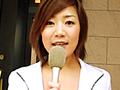 裏アイドル魂 ver.1.5 TAMIKO