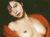 Legend VOL.1 小林ひとみ
