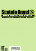 Scatolo Angel5