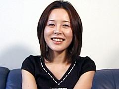 アレックスマニア5 長峰春香・スペシャル
