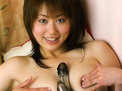 アイドル魂 ver.4 KANA