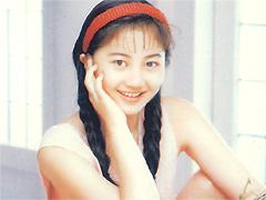 Legend Gold HEART OF PRISM 吉岡真由美