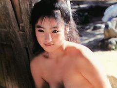 Legend Gold ~伝説のスーパーアイドル完全復刻版~ 迷宮旅行 浅野なつみ