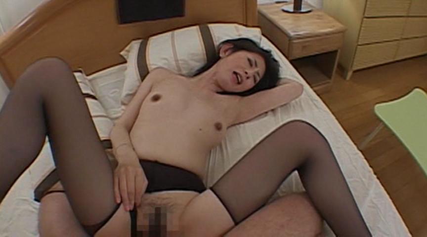 [体験型プライベートAV]人妻があなたの部屋にやってくる!Episode08 の画像5