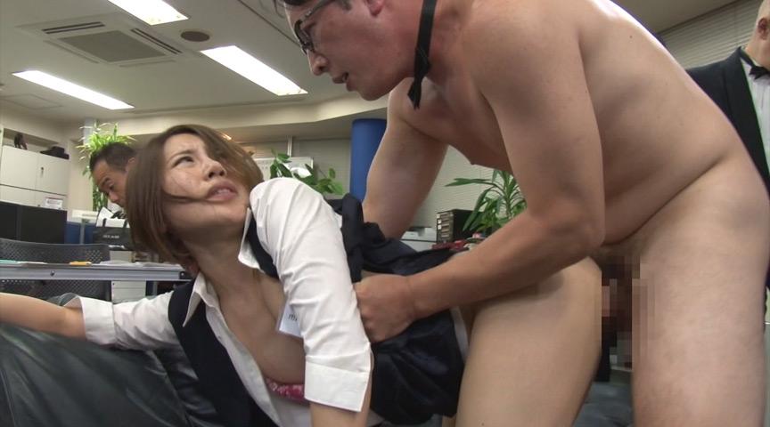 ザ・面接 VOL.152 乳首噛んで! クリ噛んで!膣が歩きそうな女たち 17枚目