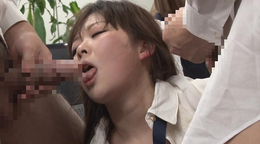 ザ・面接2014 代々木忠 5枚目