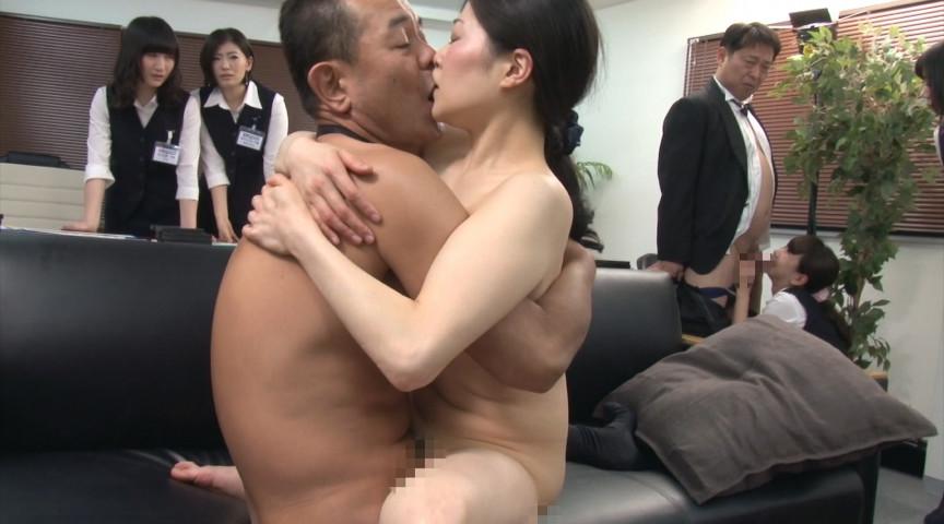 ザ・面接2017 代々木忠サムネイム07