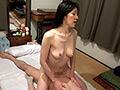 昭和猥褻官能ドラマ 五十路熟女 禁断の情事 お手伝いさんを押し倒して… こたつの中で性器をいじられ…