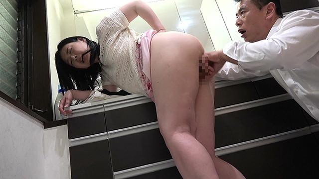 久保今日子 AV女優