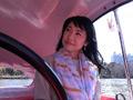 熟女とデート 大阪の五十路妻と上野で逢い引き 清純な人妻と熱海温泉不倫旅行...thumbnai1