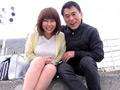 熟女とデート 大阪の五十路妻と上野で逢い引き 清純な人妻と熱海温泉不倫旅行...thumbnai6