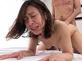 熟女官能ドラマスペシャル 二穴で狂う六十路熟女 4時間 【DUGA】