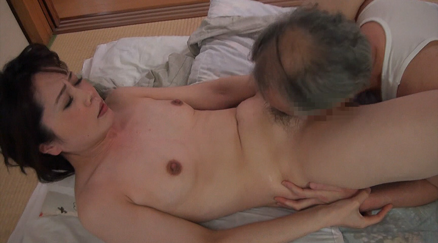 IdolLAB | athena-0483 愛液ベッタリの毛深い人妻熟女 厳選16人270分 欲情AV