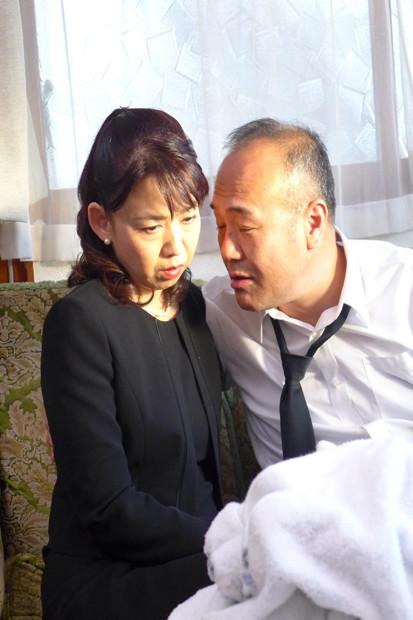 IdolLAB | athena-0486 昭和猥褻官能ドラマ 義兄に襲われた五十路の喪服未亡人