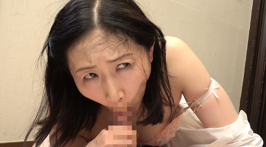 IdolLAB | athena-0502 熟女 夫の部下に無理やり舐められた五十路妻は…
