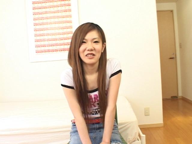 素人娘のスク水SEX VOL.3 画像 1
