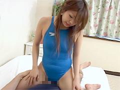 痴女遊戯 VOL.06