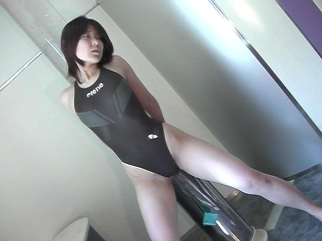 athlete0510-16