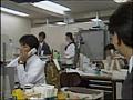 オフィスラブ タイトスカート破かれて 小沢奈美-0