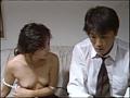 オフィスラブ タイトスカート破かれて 小沢奈美-7