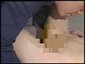 乳白色があふれて 冴島奈緒 の画像4