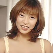 リアル・ハードコア 瞳リョウとFUCKする!!