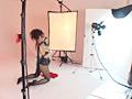 女流カメラマンとモデルの禁断な関係-2