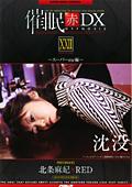 催眠【赤】DX12  〜スーパーmc編〜