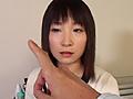 催眠【赤】DX20 ~スーパーmc編~