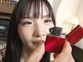 催眠【赤】DX28 ~ドキュメント編~