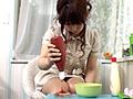 催眠【赤】DX23 ~スーパーmc編~