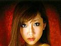 熟雌女anthology #079 なのかひより