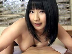 雌女anthology #104 遥めぐみ