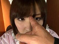 催眠【赤】DX49 〜スーパーmc編〜