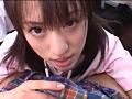 雌女anthology #028 菅野亜梨沙のサムネイルエロ画像No.6