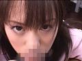 雌女anthology #028 菅野亜梨沙のサムネイルエロ画像No.7
