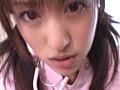 雌女anthology #028 菅野亜梨沙のサムネイルエロ画像No.9