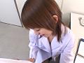 雌女anthology #031 姫野愛のサムネイルエロ画像No.3