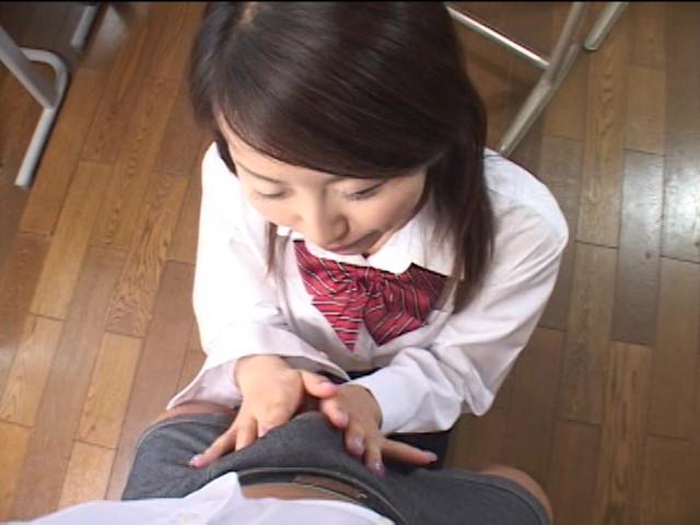 雌女anthology #019 青木玲のサンプル画像