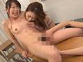 レズ女子校生 SP6-8