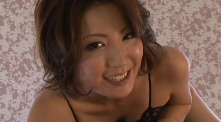 「主観×淫語×美人妻」SP 画像 5