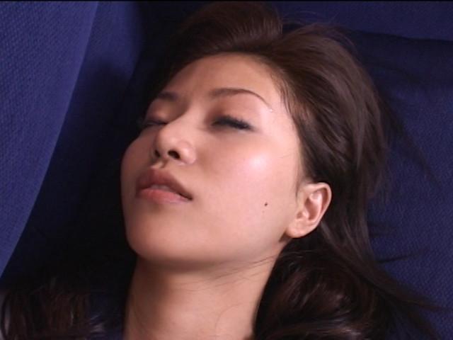 裏FACE 催眠【赤】12 紅音ほたる 画像 3