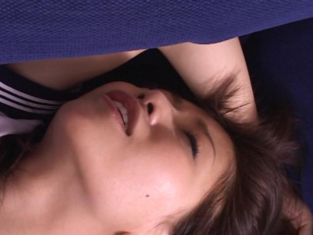 裏FACE 催眠【赤】12 紅音ほたる 画像 5