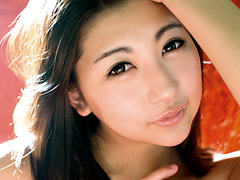 雌女anthology #125 白鳥ゆな