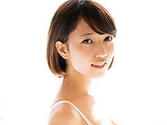 初撮りデビュー 倉持茜18歳!:女子校生