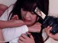 失踪した愛しき妻のレイプ映像 美谷朱里-1