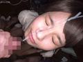 秘所を潤ませた徘徊美少女 栗衣みい(18) 画像4