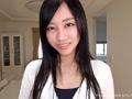 1年セックスレス・溜まってるFカップ若妻 植村恵名のサムネイルエロ画像No.7